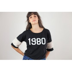 Tee-Shirt Moumoute